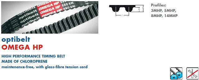 OMEGA-HP_Sortiment_GB-1